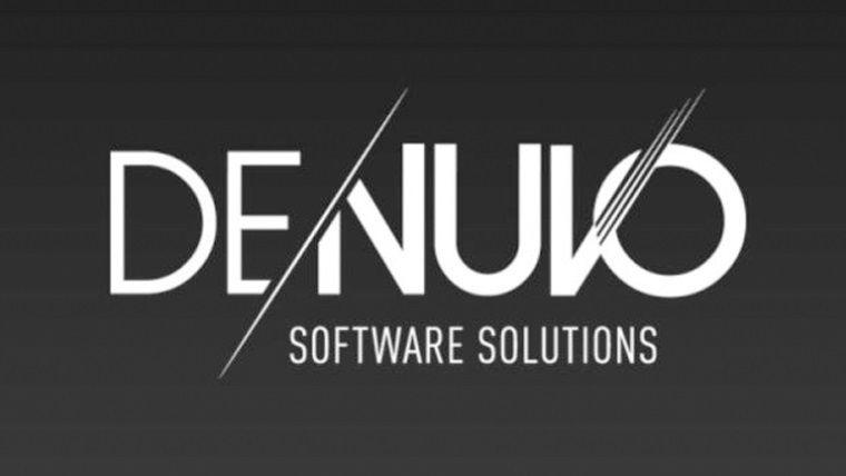Denuvo, PS5 özel oyunlarında kullanılabilecek