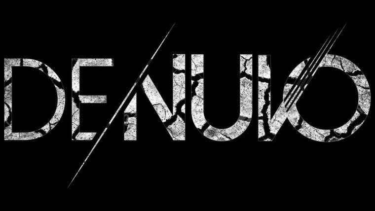 DENUVO 4.8 korsana yenik düştü
