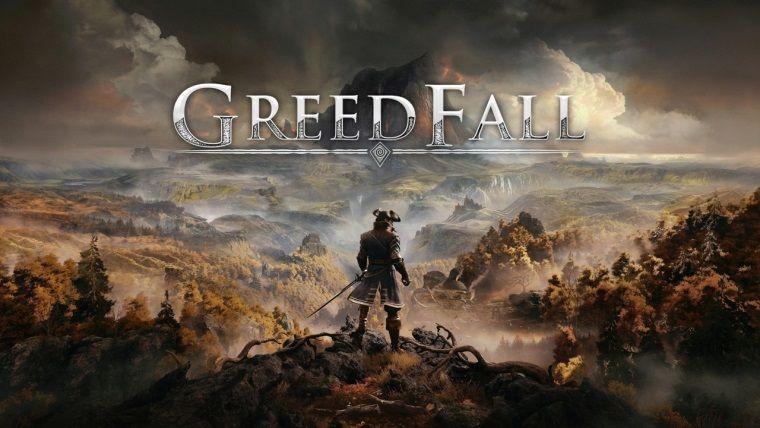 Greedfall'un Denuvo koruması kullanmayacağı açıklandı