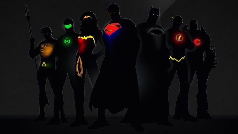 Warner Bros. DC filmlerinin başına yeni bir isim getirdi