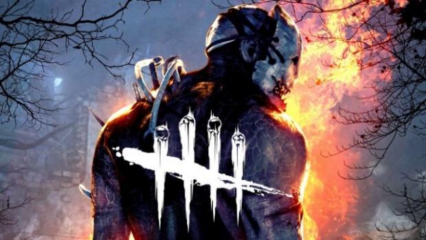 Dead By Daylight'ın toplam satış rakamları açıklandı