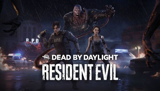 Dead By Daylight anlık 100.000 oyuncuya ulaştı