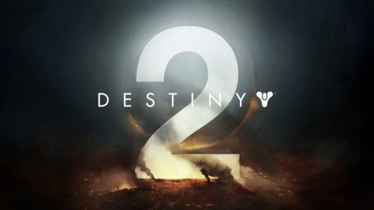 Destiny 2'nin PC Beta fragmanı yayınlandı