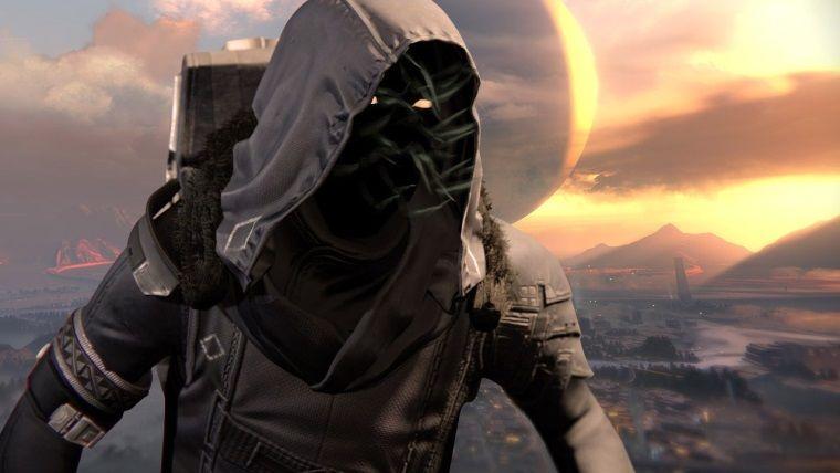 Destiny 2: Xur nerede, ne satıyor? (5-9 Ocak)