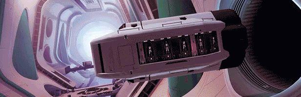 Destiny 2 için yeni genişleme paketleri duyuruldu
