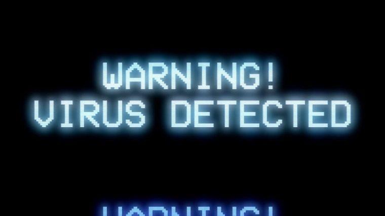 PUBG oyuncularını hedefleyen şaka amaçlı bir virüs ortaya çıktı