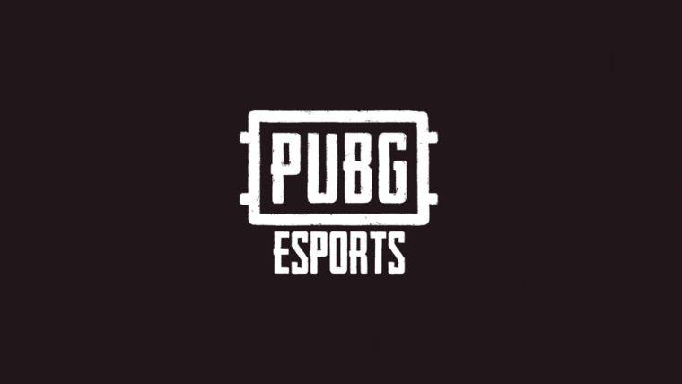 PUBG Global Series 2020 elemeleri ve detayları açıklandı