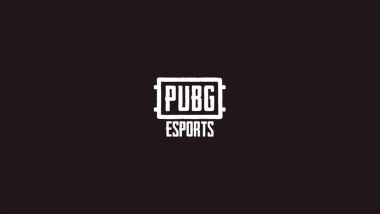 PUBG ESpor değişiklikleri duyuruldu