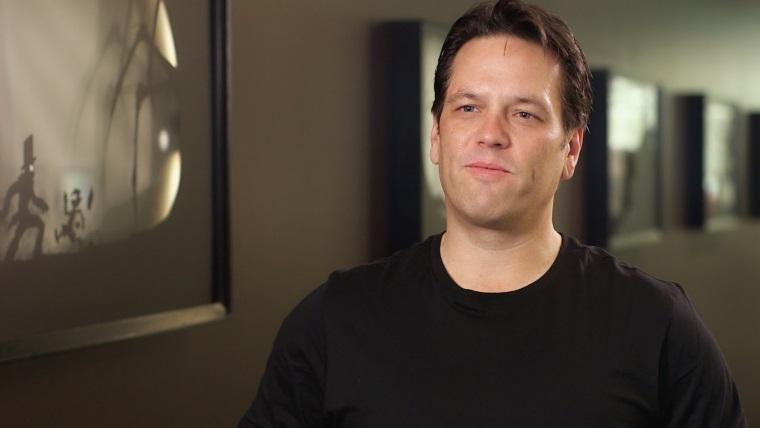Phil Spencer, PUBG'nin konsol sürümünden ümitli