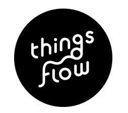 PUBG yapımcısı Krafton interaktif içerik şirketi Thingsflow'u satın aldı
