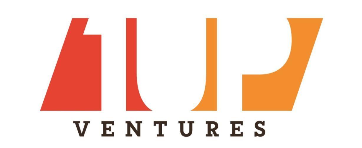 PUBG Corp'tan, bağımsız yapımlara 10 milyon dolarlık destek