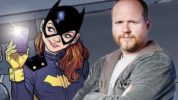 Ünlü yönetmen Joss Whedon, Batgirl filminden ayrıldığını duyurdu