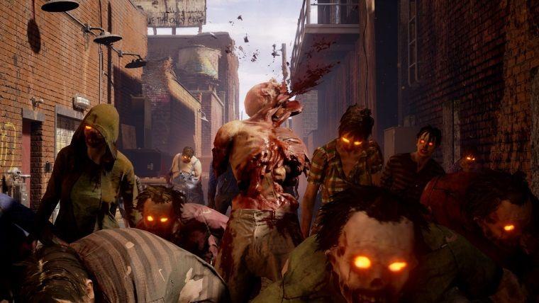 Microsoft'un oyunu State of Decay 2'den beklenmedik bir başarı