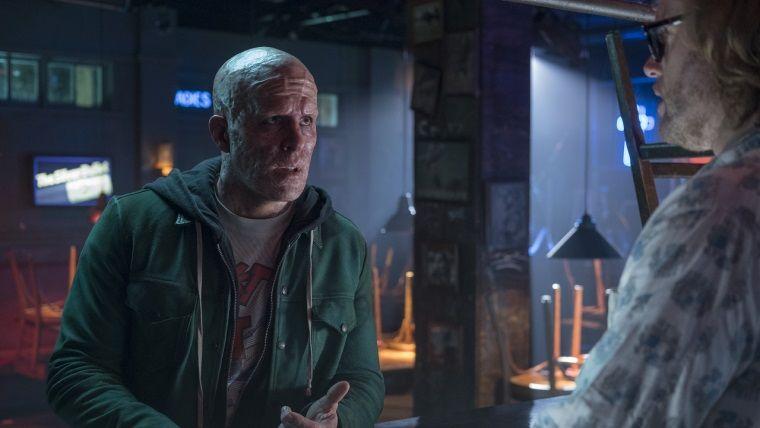 Deadpool 2'yi herkesten önce izlemek ister misiniz?