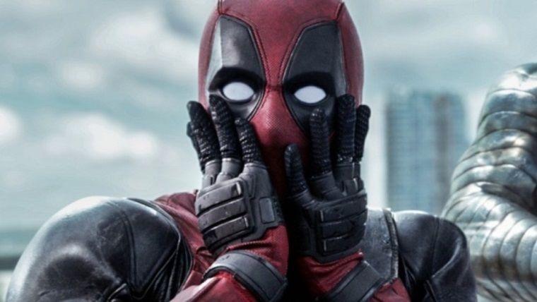 Deadpool 2 daha gösterime girmeden önce korsana yenik düştü