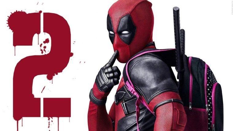 Deadpool 2, ülkemiz gişelerinde beklemedik bir başarı elde etti