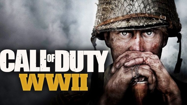 Call of Duty: WWII yönetmenleri, Sledgehammer'dan ayrıldılar