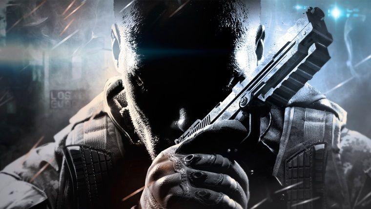 Yeni Call of Duty oyunun Black Ops 4 olduğu doğrulandı mı?