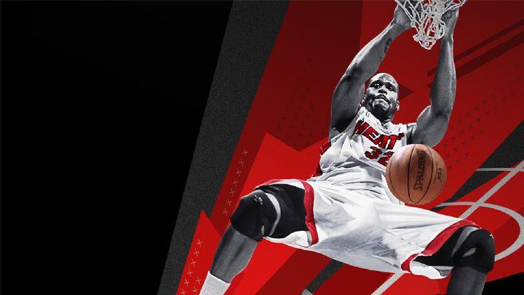 NBA 2K18'in yeni fragmanı yayınlandı