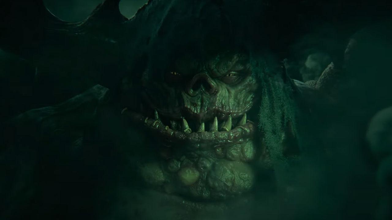 Total War: Warhammer 3 enfes bir fragmanla duyuruldu