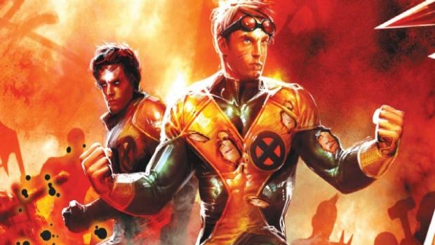X-Men yan filmi New Mutants korku türünde olacak