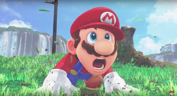 E3 2017'nin ''Enleri'' belli oldu!