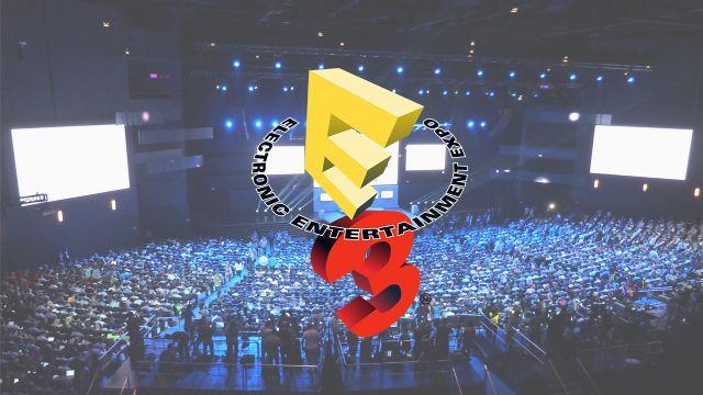 Merlin'in Kazanı'ndan E3 özel röportajları ve videoları