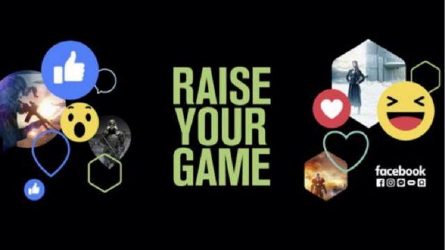 E3 2017'nin Facebook'a damga vuran oyunları ve şirketleri neler?