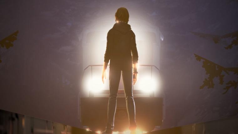 Square Enix, Life is Strange'in yeni oyunu için Denuvo'dan vazgeçti