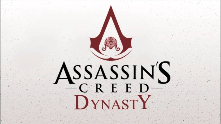 Assassin's Creed Dynasty sızdırıldı!