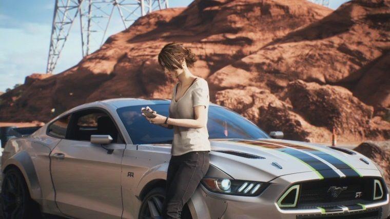 Need For Speed Payback, ilk haftasında kaç sattı?