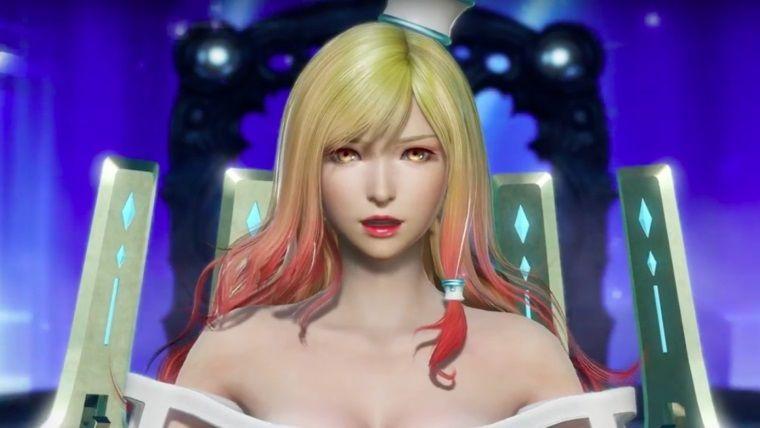 Dissidia Final Fantasy NT'nin inceleme puanları nasıl?