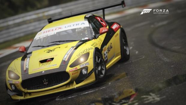 Forza Motorsport 7'nin PC sistem gereksinimleri açıklandı