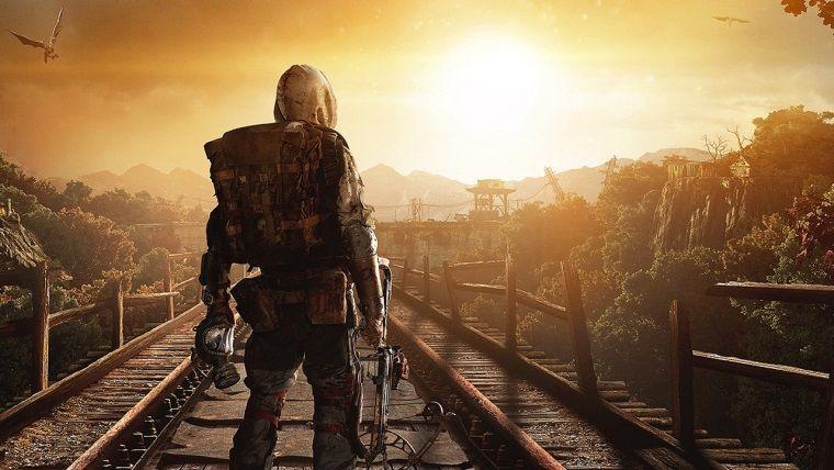Metro: Exodus Enhanced Edition sistem gereksinimleri