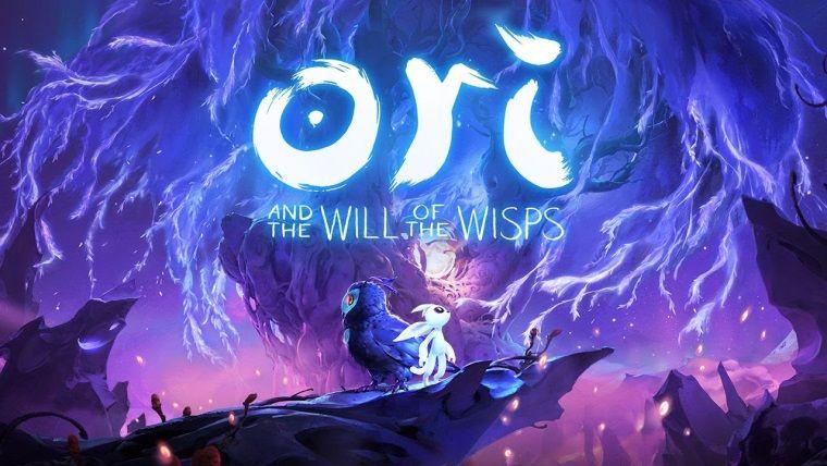 Ori and the Will of the Wisps 2 milyon oyuncu sayısını aştı