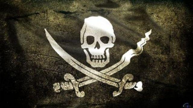 Ubisoft'tan sürpriz korsan oyunu: Skulls & Bones!