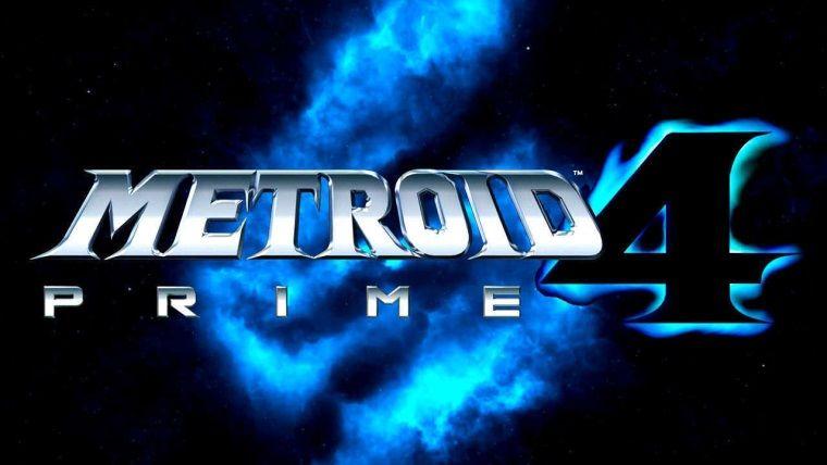 Metroid Prime 4'ü geliştiren stüdyo nihayet belli oldu!