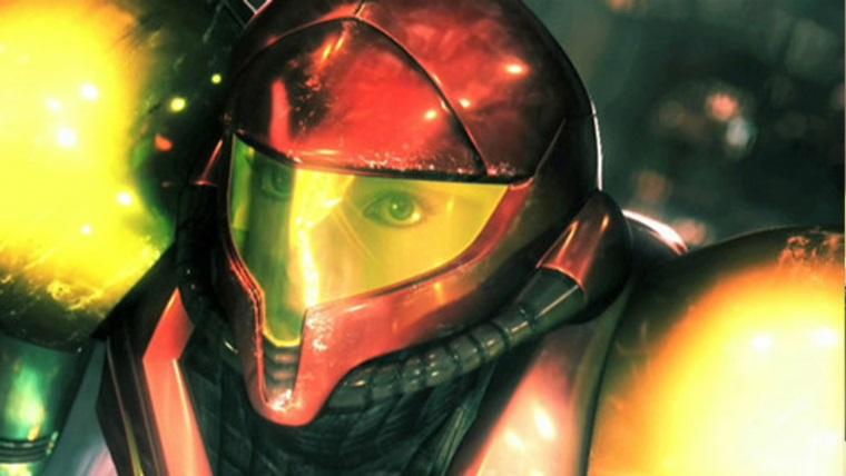 Metroid: Samus Returns'ün inceleme puanları çok yüksek