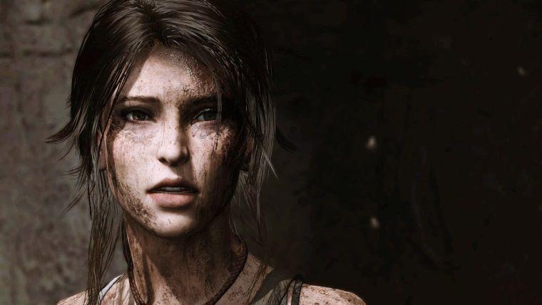Shadow of the Tomb Raider'ın tanıtım fragmanı internete düştü