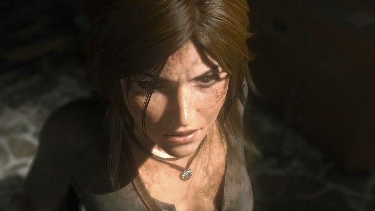 Yeni Tomb Raider ile ilgili bilgiler önümüzdeki hafta netleşiyor
