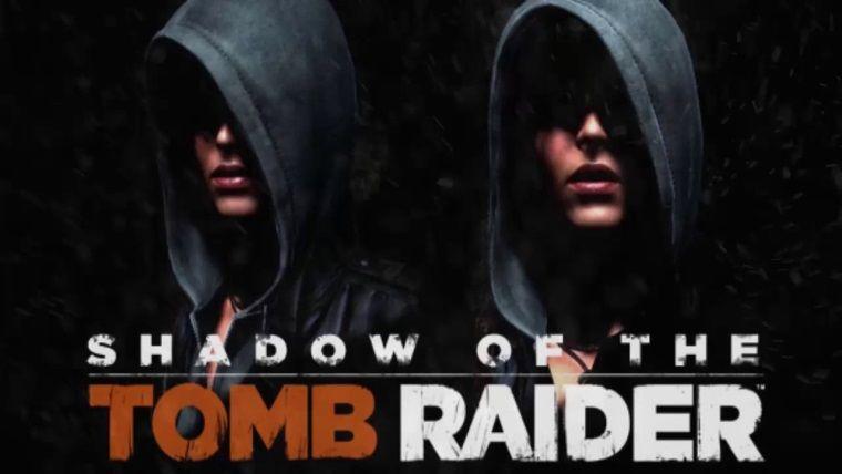 Yeni Tomb Raider'ı baştan sona bitirmek kaç saat sürecek?