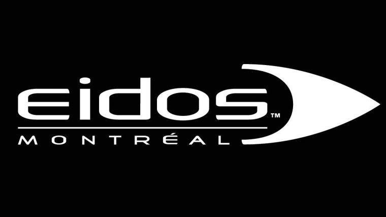 Eidos Montreal'in yeni bir oyun üzerinde çalıştığı açıklandı