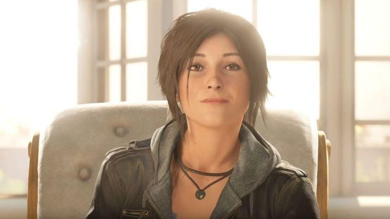 Shadow of the Tomb Raider'da yer alan alternatif son kaldırıldı
