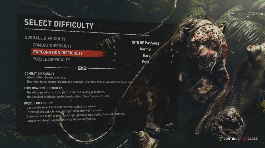 [Resim: Shadow-of-the-Tomb-Raider_6.jpg]