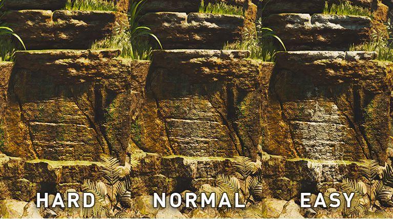 [Resim: Shadow-of-the-Tomb-Raider_8.jpg]