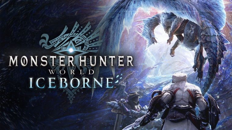 Monster Hunter World'ün Steam oyuncu sayısı üçe katlandı