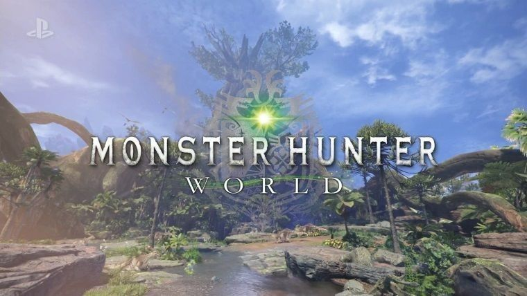 Monster Hunter World kaç saat sürecek?
