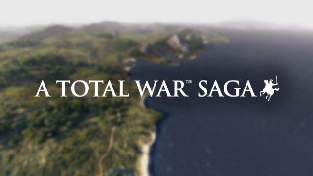 Yeni bir Total War serisi yolda