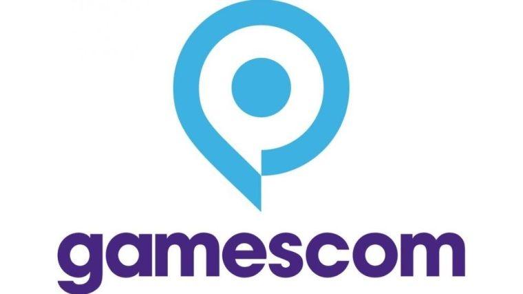 Gamescom 2018 açılış sunumunda yeni oyunlar gösterilecek