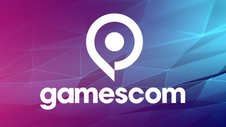 Gamescom 2021'in en iyileri adayları belli oldu